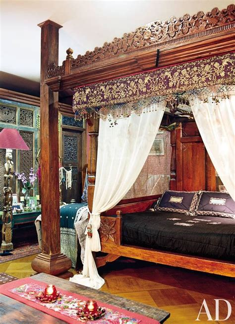 exotic bedroom exotic bedroom by leksmono santoso designs by