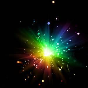 l und licht neue elektronik es werde organisch licht spektrum der