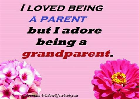 Being Grand Parents by 19 Best Images About Me And My Grandkids On