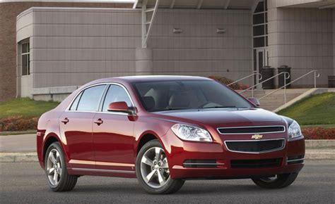 1999 chevy malibu recalls 2009 chevrolet malibu recalls new cars used cars car