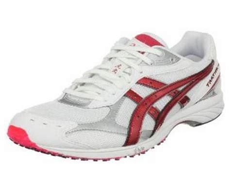 best barefoot running shoes for beginners womens