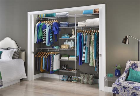 Ventilated Wardrobe Systems by 72 Wardrobe Storage Systems Uk Ventilated Wire Wardrobe Storage Systems Clothes System