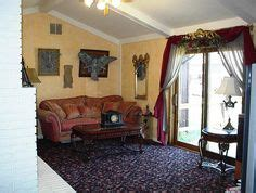 1000 images about robison house for sale napoleon ohio on