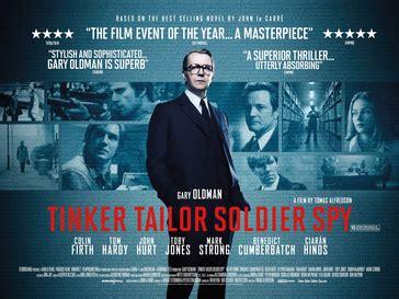 tinker tailor soldier spy b007185ra2 tinker tailor soldier spy film wikipedia