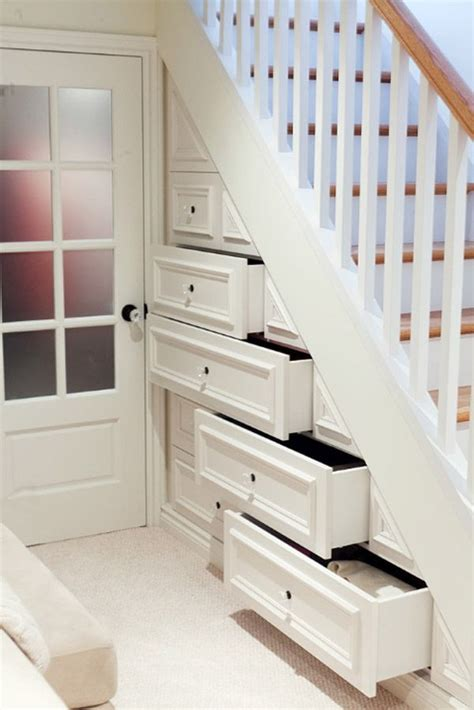 stair shelves stair storage stair step storage stair shelves ikea 38 best images about under stair storage for tamar on