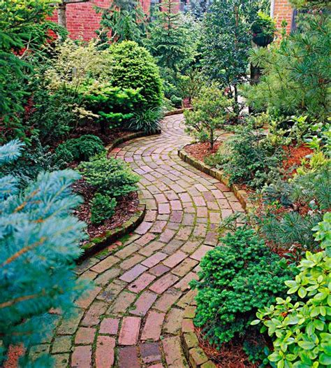 garden paths 25 best ideas about garden paths on pinterest rustic