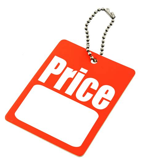 price tag template price tag template clipart best