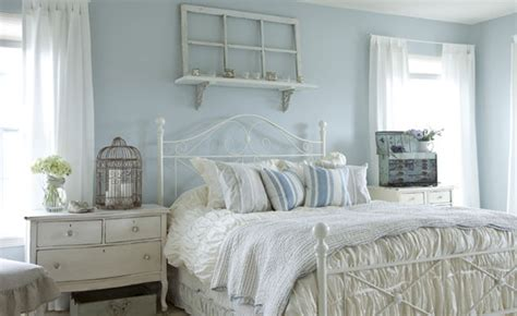 blue and white bedroom decorating ideas white bedroom home is where the heart is pinterest