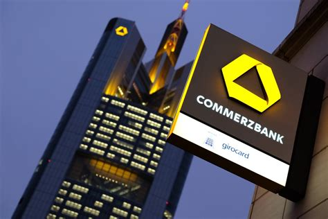 comerz bank germany commerzbank shuts anti israel bds account totpi