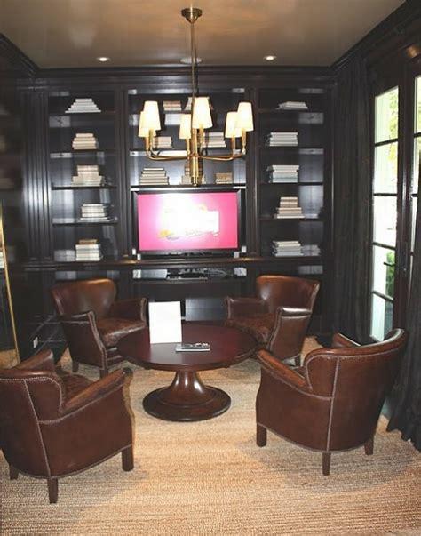23 interior design ideen f 252 r m 228 nner m 228 nnlicher charakter