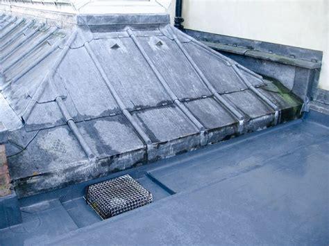 Tenda Sarnafil 3 X 3 Sarnafil Flat Roof Specialists Roof Technology
