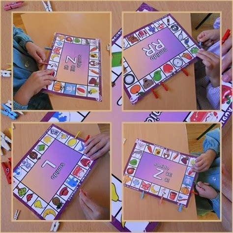 imagenes de juegos y mas m 225 s de 17 ideas fant 225 sticas sobre actividades de