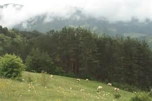 Transylvania romania most beautiful european countries landscapes