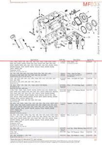 mey ferguson solenoid wiring diagram solenoid assembly