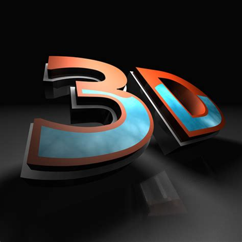 3d logo design 3d logo design services android apps on play
