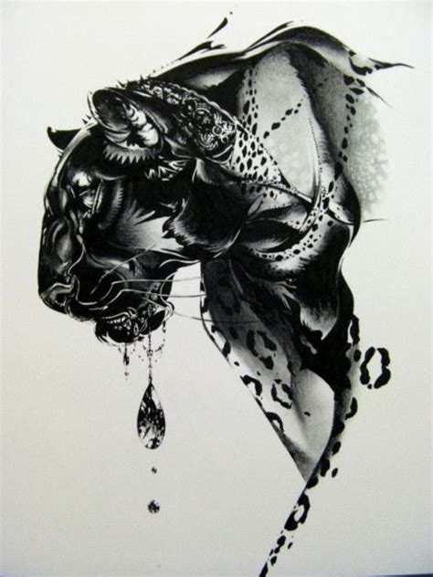 tattoo ink art illustration art ink drawing tattoo ideas pinterest