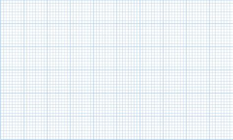alvin  cross section  graph paper drafting paper