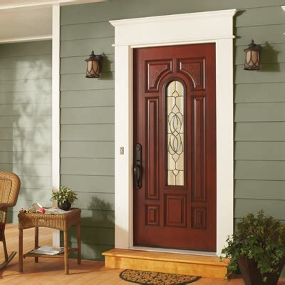 doors for home exterior doors at the home depot