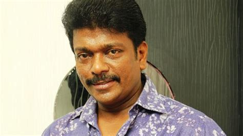 actor parthiban parthiban takes the sequel route