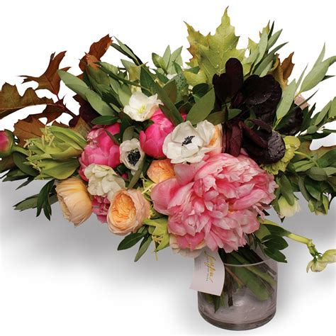 Best Florist by Laurajean Floral Event Design Best Florist Boston