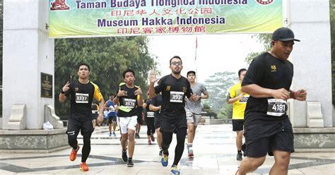 Jersey Running Baju Lari Segy 001 baju color run jersey lari baju lari wa 081323269299 bikin baju run pesan baju color run