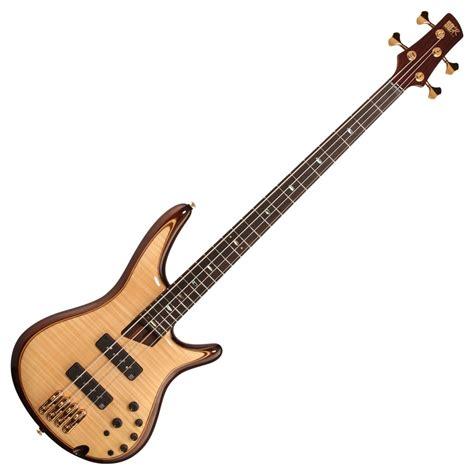 Gitar Ibanez Premium Paketan 1 ibanez premium sr1400 bass guitar at gear4music
