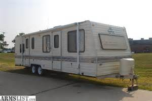 1990 prowler lynx travel trailer submited images