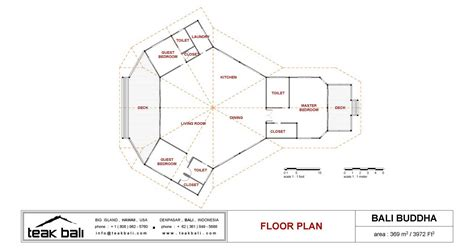bali style house floor plans 28 bali house designs floor plans bali villa design