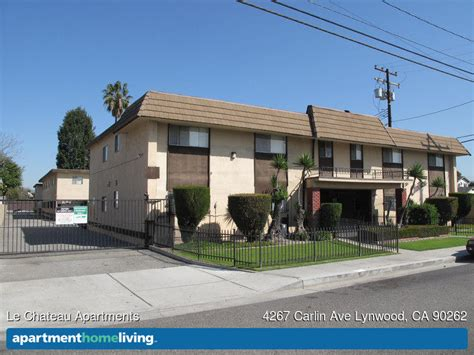 lynwood apartments for rent le chateau apartments lynwood ca apartments for rent
