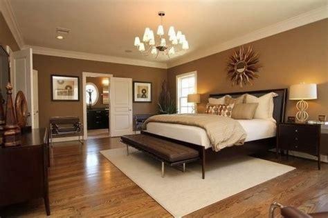 schlafzimmer design ideen schlafzimmer braun gestalten 81 tolle ideen