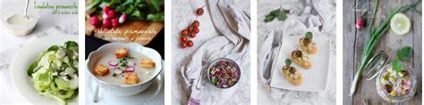 come cucinare i ravanelli come si mangiano i ravanelli le mie ricette con e senza