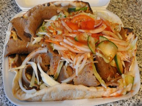 What Is An Eat In Kitchen Super Kebab Delicious Kebab In Stoke Newington