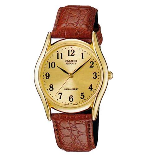 Mtp Ltp 1094q 1a By Casio Original jual casio mtp 1094q baru jam tangan terbaru murah