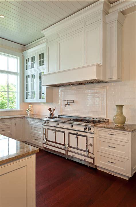 Kitchen Paint Range Kitchen Design Ideas Home Bunch Interior Design Ideas