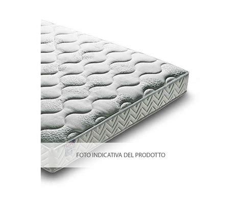 prezzo materasso in lattice materassi in lattice benefici prezzi e dove comprarli