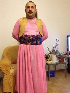 men forced to dress as women 1000 images about stuff people i dislike hate weird