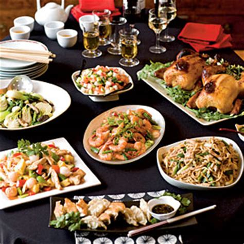 new year dinner what to bring new year lada