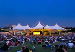 Tx Concerts Cynthia Woods Mitchell Pavilion Travel Places And More