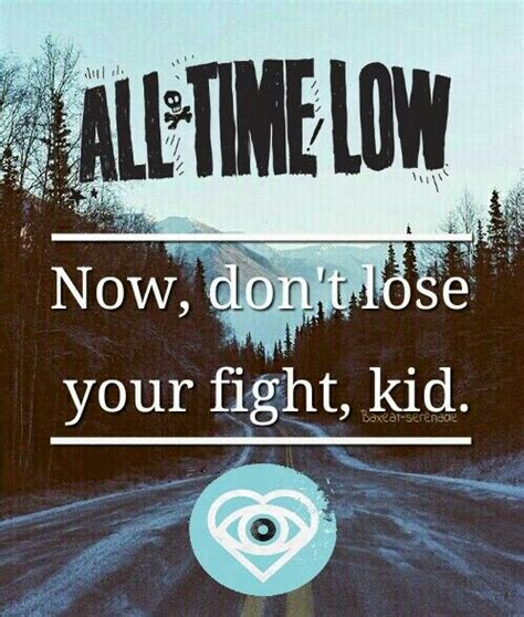 all time low lyrics missing you a z lyrics 17 best images about all time low on pinterest something