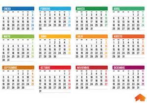 Uruguay Calendario 2018 Calendario 2016 Y Pr 243 Xima Temporada Casas En El Este