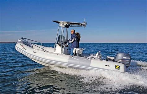 zodiac boat financing new zodiac boats from pacific marine