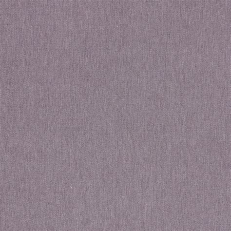 lavender upholstery fabric trend 03350 upholstery lavender discount designer fabric
