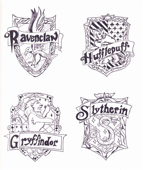 harry potter hogwarts express coloring pages hogwarts express free colouring pages