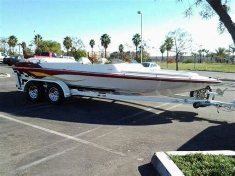 warlock boats for sale warlock new and used boats for sale