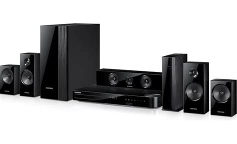 samsung ht f5500w 5 1 home theater system with wi