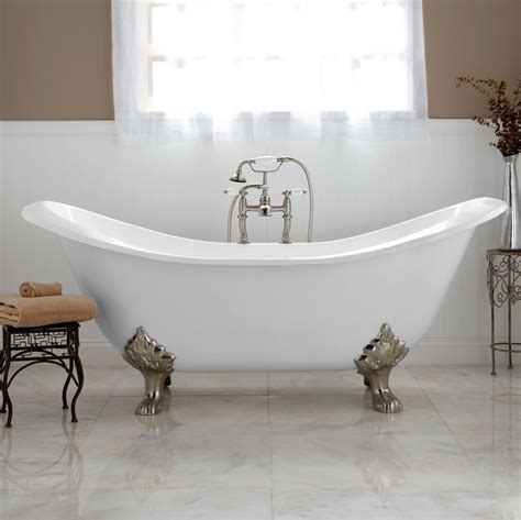lowes bathtub refinishing affordable clawfoot tub refinishing the wooden houses
