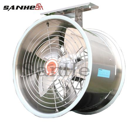 air circulation fans home china air circulation fan hanging fan ventilation fan