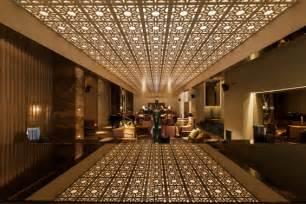 d 233 coration des riads 224 marrakech portes et plafonds