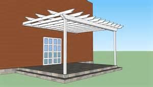 Japanese Pergola Plans by Japanese Pergola Design Plans Plans Diy How To Make