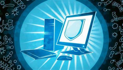 best free antivirus windows xp antivirus windows xp review pdfsaf